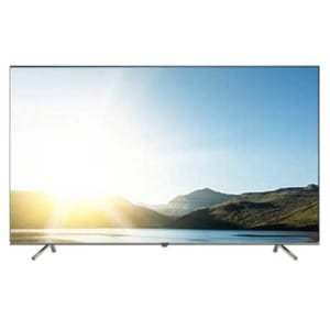 Android-Tivi-4K-Panasonic-55-Inch-TH-55GX655V