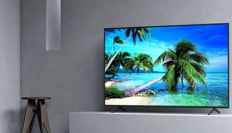 Android-Tivi-Sony-4K-55-inch-KD-55X8000H