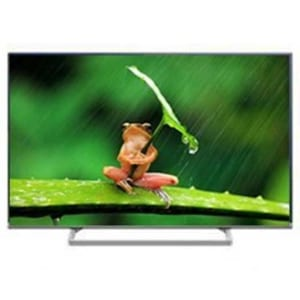 Internet-Tivi-Panasonic-55-inch-TH-55CS630V-Full-HD-100Hz