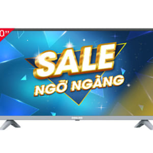 Smart-Tivi-Darling-4K-50-Inch-50UH960S