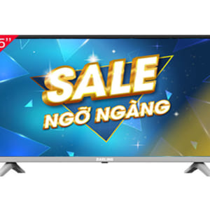 Smart-Tivi-Darling-4K-55-Inch-55UH960V