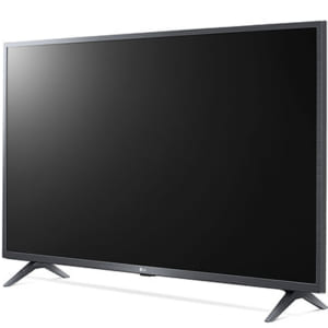 Smart-Tivi-LED-LG-43-inch-43LM5700PTC-Full-HD-HDR
