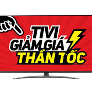 Smart-Tivi-LED-LG-4K-55-inch-55SM8100PTA-NanoCell-TV