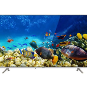 Smart-Tivi-Panasonic-4K-43-inch-TH-43GX650V