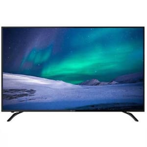 Smart-Tivi-Sharp-60-inch-4T-C60BK1X-4K-Ultra-HD